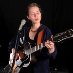 Tue, 24/05/2016 - 2:05pm - My Bubba  Live in Studio A, 5.24.16 Photographer: Brian Gallagher & Joanna LaPorte