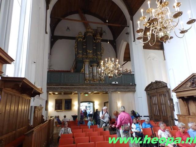 2016-06-15   Alkmaar 1e dag    27 Km  (108)