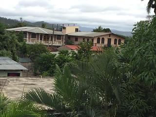 Honduras-CMP 3