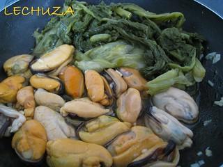 Filloas de maiz rell (14) | by Lechucita Cocinera