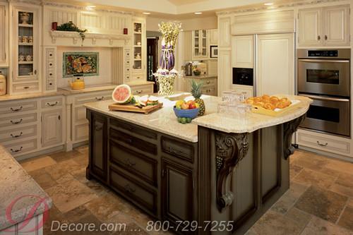 Kitchen Cabinet Doors | by Decore-ative Specialties