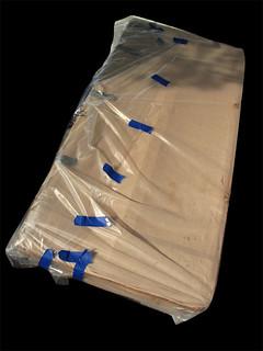 flying mattress | by james prez
