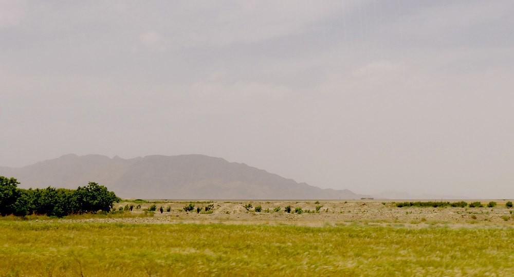 yazd-shiraz-L1020988
