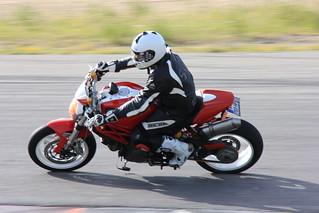 29 06 2012 506 | by Cevennes Moto Piste