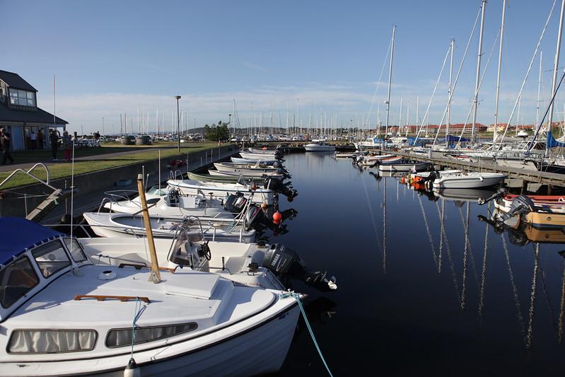 Bornholm / Rønne (DK)