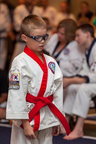 Tang Soo Do World Tournament 2012-30.jpg   by bknabel