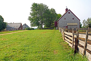 DSC01426 - Ross Farm | by archer10 (Dennis)