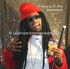 7. CP Lacey as Lil John with Stamp - FINAL