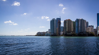 Miami, Florida - March 2014-79 | by fabfotophotography