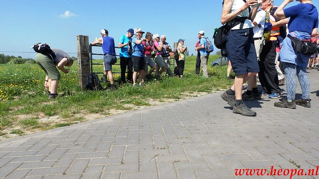 2016-05-11   Rhenen 25 Km (76)