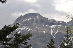 Waterton 02