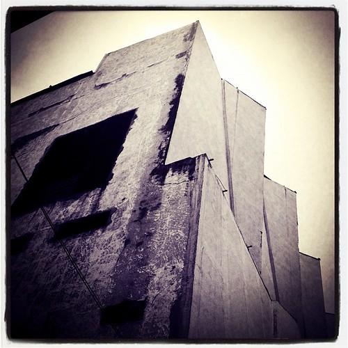 #lineas #igerspue #igersmex #igerspuebla #puebla #mextagram #retosgram_mex #arquitectura #archilovers