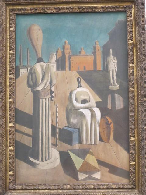 monaco, i musei