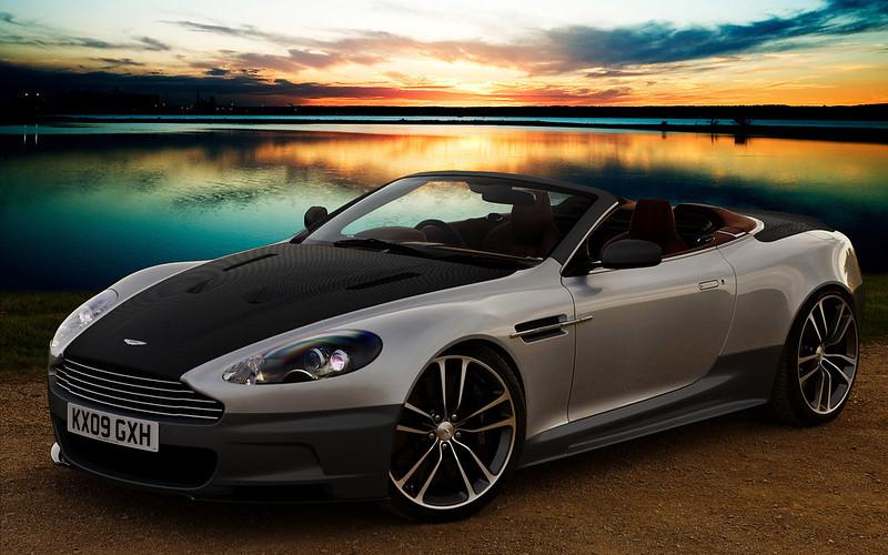 Aston Martin0002