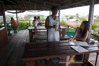 Crafty's Boracay-3.jpg   by OURAWESOMEPLANET: PHILS #1 FOOD AND TRAVEL BLOG