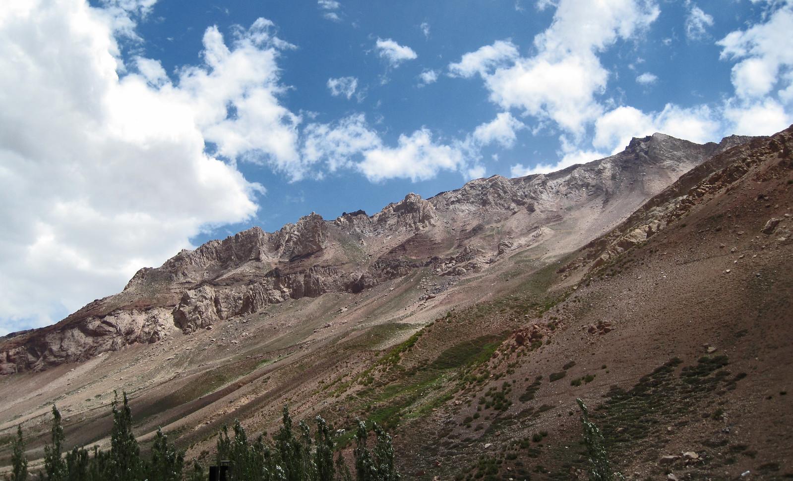Mendoza 059