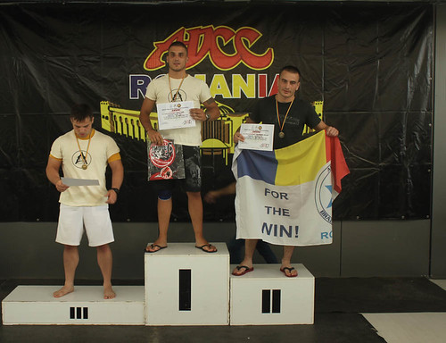 Picture 325   by ADCC Romania