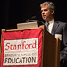 May 5, 2016 - 6:14pm - Bill Nye Cubberley Lecture_36
