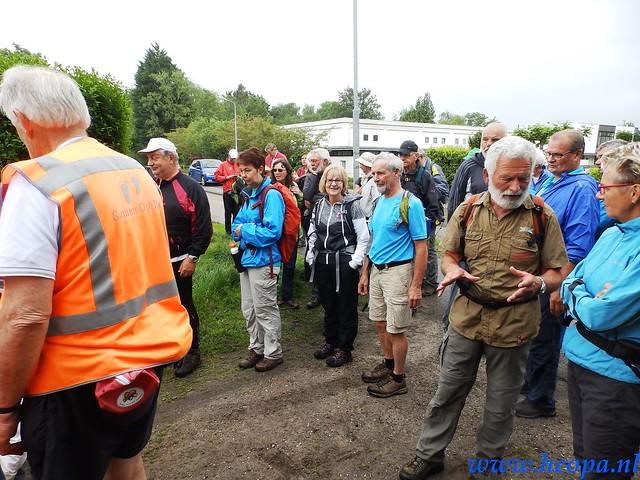 2016-05-25        s'Graveland       25 Km (52)