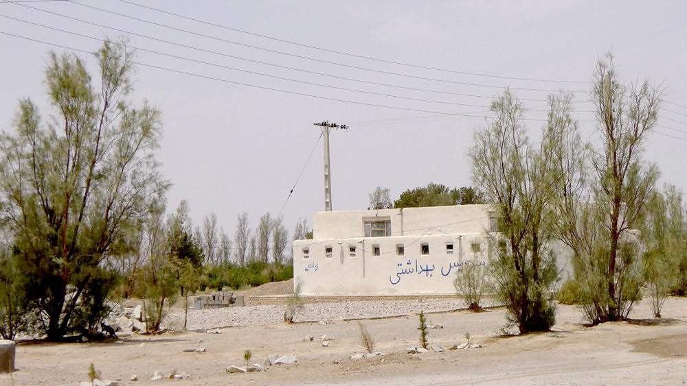 yazd-shiraz-L1020945