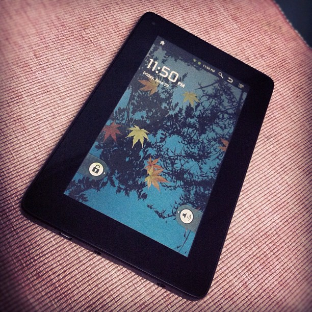 Phenomenal My First Android Tablet Model Cruz L47 By Velocity Micro Download Free Architecture Designs Xaembritishbridgeorg
