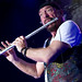 2012_07_19 Ian Anderson - Beaufort - Befort