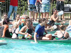 SH#1 Summer Camp 2012-96
