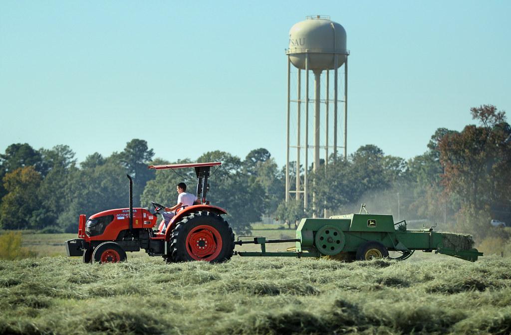 Farm Agri 11.2.12