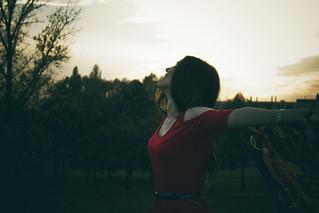 Freedom | by MK♛