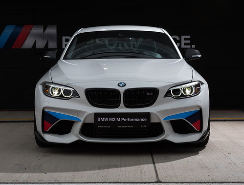 BMW_M2_F87_CoupeFront_486353 | by adam.clark850505