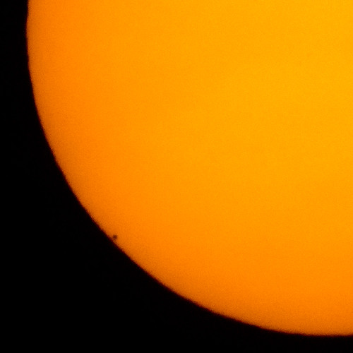 usa sun mercury pennsylvania nasa pa transit boyertown billingalls boyertownareahighschool