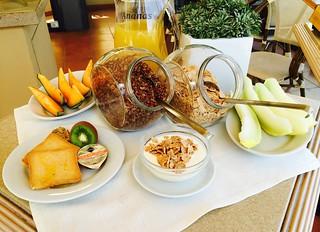 hotel-antica_badia-colazione_bio-2 | by Hotel Antica Badia