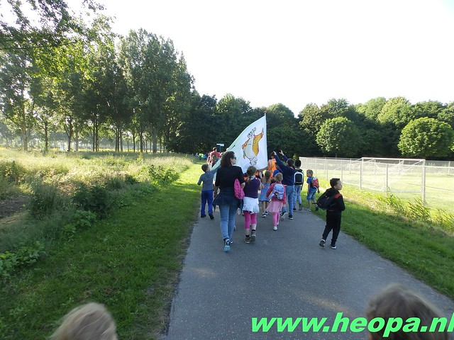 c 2016-06-09  Avond 4 Daagse 3e dag  5 Km) (11)