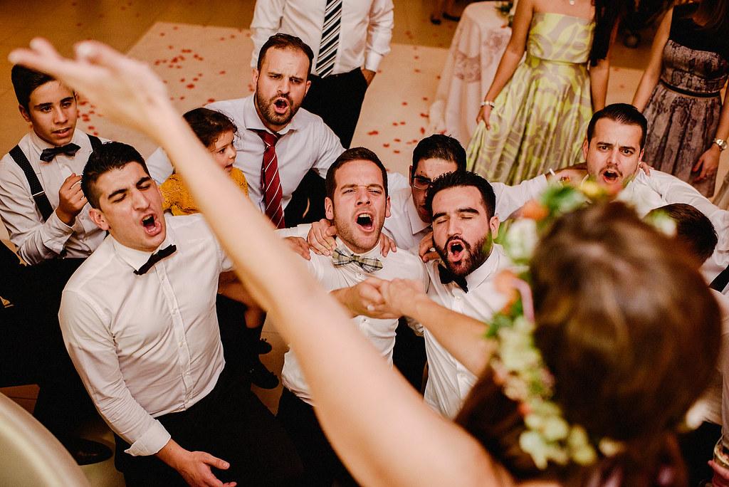 portugal-wedding-photographer_VE_008