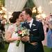 Debora Biasutti e Matthew Austin - Religioso
