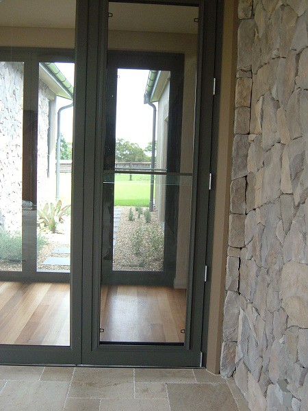 Retractable Screens, Ermington NSW 2115