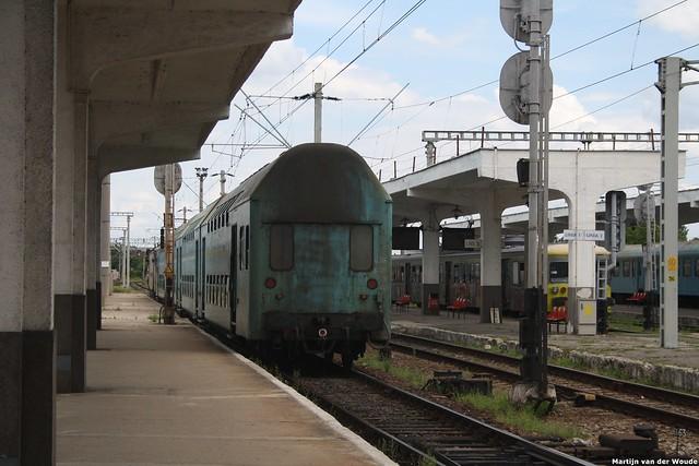 Interrail 2011 - 39