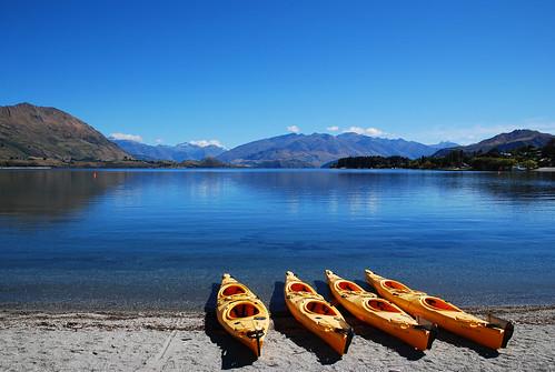 newzealand mountain lakes southisland otago southernalps aotearoa montagna wanaka lakewanaka laghi nuovazelanda lagowanaka isoladelsud alpineozelandesi alpidelsud