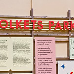Folkets_park