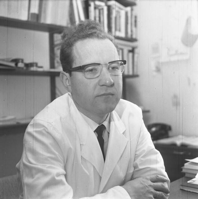 Karsten Storetvedt (1969)