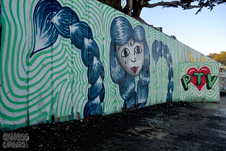 BELLA CIAO - NorthBay, CA