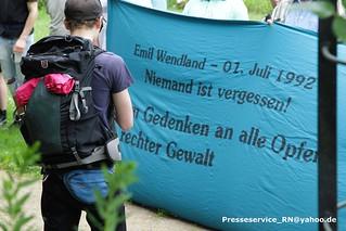 2016.07.02 Neuruppin Erinnerung an Emil Wendland (12)