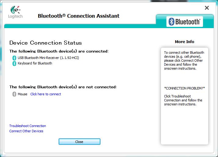 تحميل برنامج Logitech: Setpoint Mouse Software, رابط مباشر thumbnail