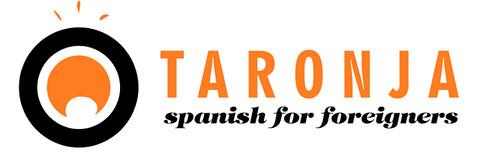 Taronja - Learn Spanish | by comunitatvalenciana
