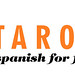 Taronja - Learn Spanish