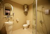 瓊林111號民宿(樓仔下民宿)溫馨雙人房衛浴