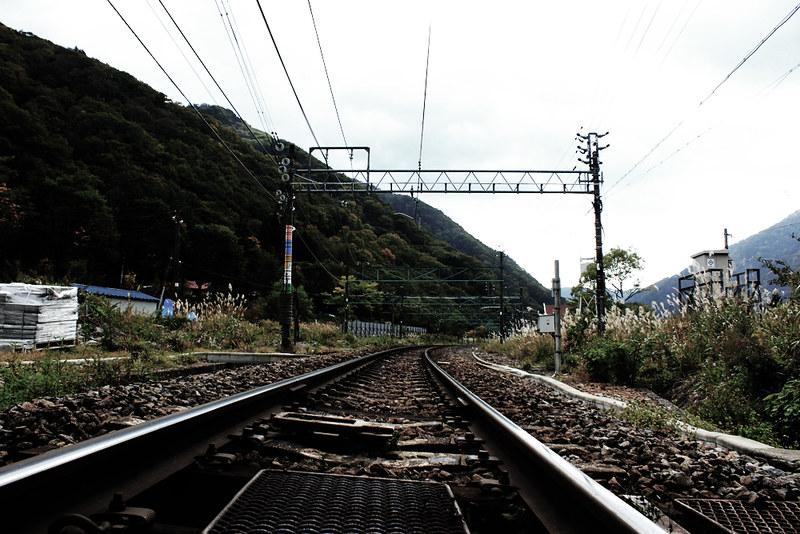 谷川岳_29