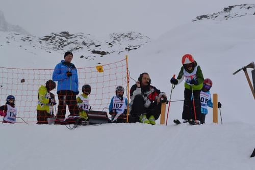 OSV-Skirennen 2014 030