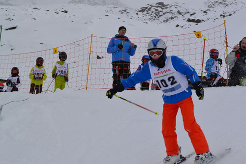 OSV-Skirennen 2014 025