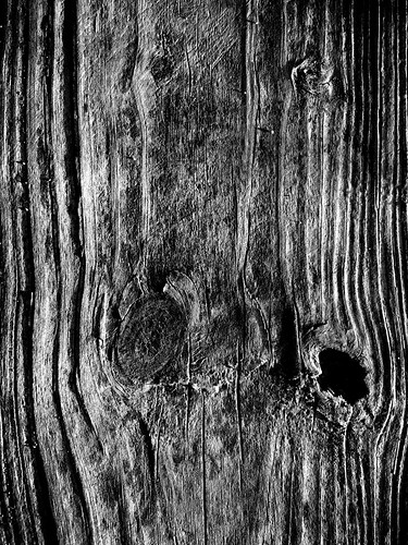 wood blackandwhite bw abstract monochrome contrast bench bleacher iphone hueless iphoneography
